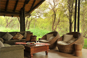 Tailor Made Safaris Krantzkloof Nature Reserve
