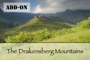 Tailor Made Safaris The Drakensberg Mountains